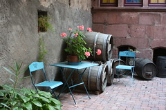 riquewihr (berber hoving) Tags: big shot fave riquewihr a anawesomeshot anawesome herfstvacantie2007
