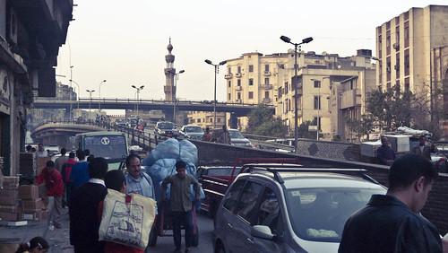 P1030541_egypt_cairo