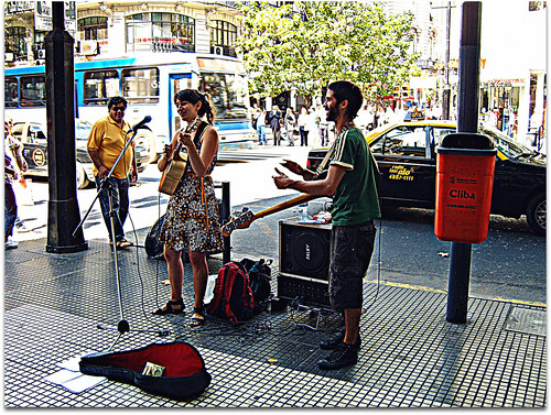 Aires Musica
