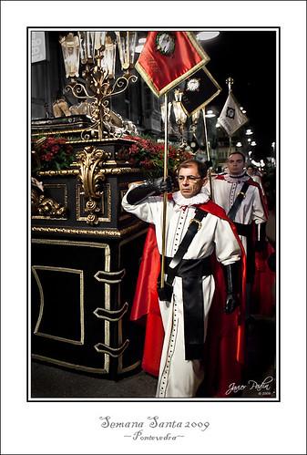 Semana Santa 2009 - VII by Thelmos.