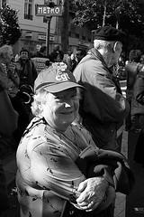 0006 (laurentfrancois64) Tags: manif manifestation protestation spciaux rgimes