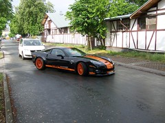 "Corvette C6 Z06 ""Black Bitch"" (Damors) Tags: orange black berlin car vw speed taxi basement royal exotic ccbb bitch tc gil tuning musclecars corvette morten kk musclecar c6 blackorange concepts z06 touran transaxle exoticsonroad blaora schwend"