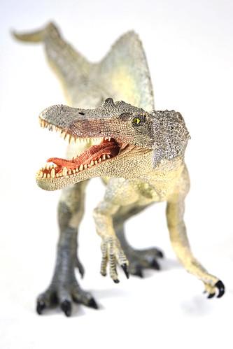 Papo - Spinosaurus (12)