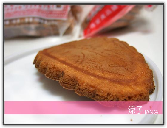 連得堂餅家03