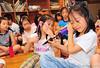 3D30_9650青海文理-汽球-課程-安親-課輔-暑期活動 (棟樑‧Harry‧黃基峰‧Taiwan) Tags: taipei 台灣 台北 國小 台北市 學生 兒童 孩童 圖庫 課程 汽球 婚宴攝影 婚禮記錄 課輔 數位攝影 暑期活動 活動攝影 安親 室內活動 台灣影像 黃基峰 harryhuang 訂婚攝影 青海文文理 暑期課程 室內課程 宴會攝影 電子郵件hgf78354ms35hinetnet 圖庫網 臺灣影像