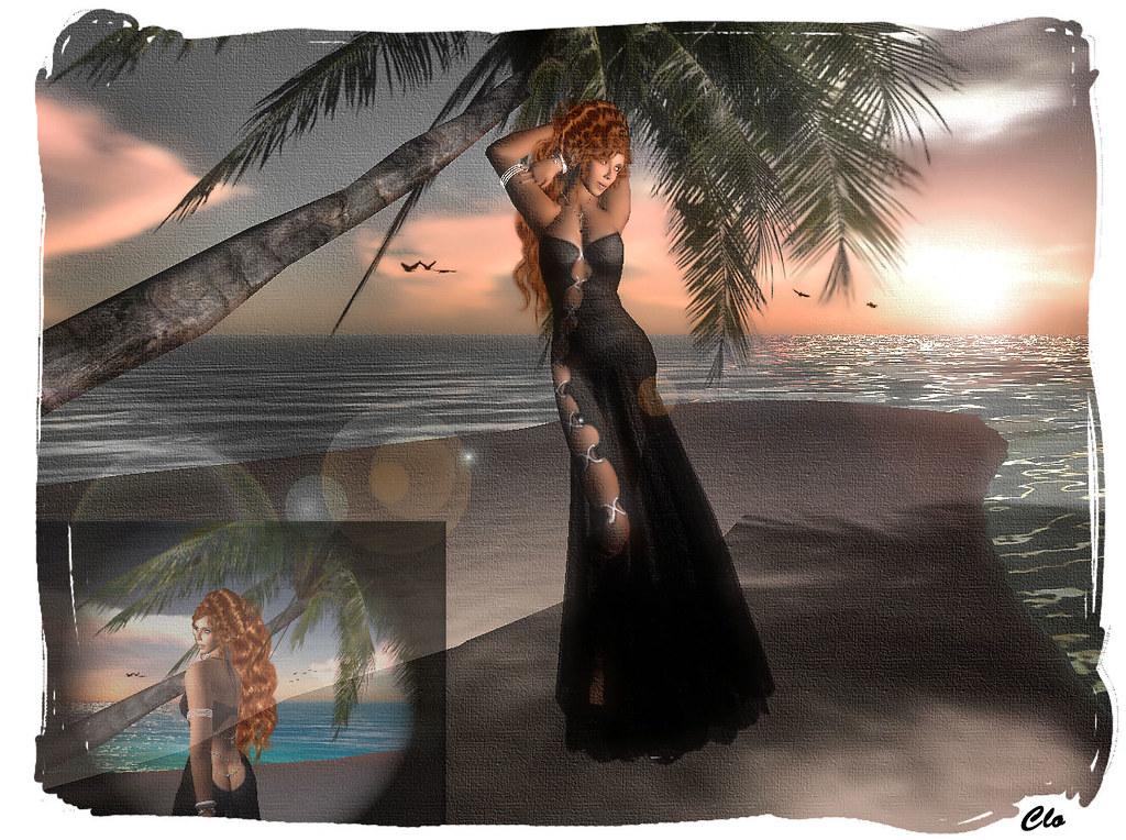 Adiva creations 4