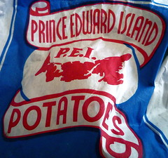 pei potatoes 1