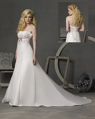 47221 Forever Yours * (georgiapeachykins) Tags: forsale cheap weddinggowns weddingdresses foreveryours foreveryours47221