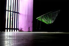 Te espero (MNM fotgrafa) Tags: house color mxico reja yahoo casa google arquitectura puerta chair flickr purple lila silla tabasco rockingchair casas claroscuro vivienda colorido tradicional mecedora morado exposiciones vernculo derechosreservados tabasquea verncula huimanguillo regiongrijalva nogueramiceli margaritanogueramiceli subreginchontalpa