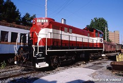 MIDH 1016 at Middletown, PA (ovondrak) Tags: alco midh
