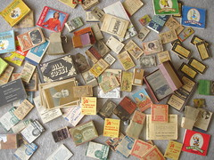 Flipbook Mess (Flipbook Collector) Tags: book mess ben collection flip flick collector flicker flipbook zurawski daumenkino theflippist