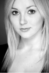 Justine Actors Headshots © Nick Gregan