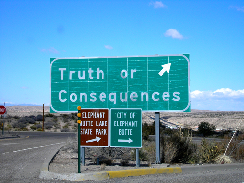 odd-names-truth-or-consequences1