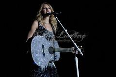 Taylor Swift (Nadine Lindberg Photography) Tags: usa twinlakes wi taylorswift