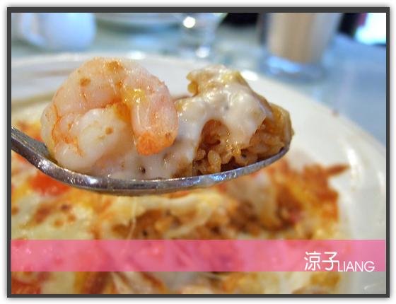 古拉爵義式餐廳17