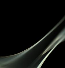 20090905-_DSC0469 (photonburst) Tags: abstract nikon cone smoke puff adobe ethereal incense wisp drift lightroom stringtheory waft structuralstudy httpphotonburstwordpresscom20091024photographingsmoke