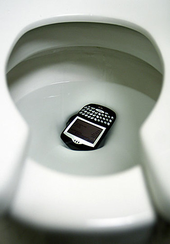 blackberry-toilet_540 by you.
