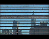 United Nations (Dreamer7112) Tags: nyc newyorkcity blue windows ny newyork reflection building window glass lamp architecture facade reflections nikon streetlamp manhattan facades bleu un unitednations i♥ny unbuilding d300 novaiorque unitednationsheadquarters unheadquarters نيويورك nikond300 ньюйорк