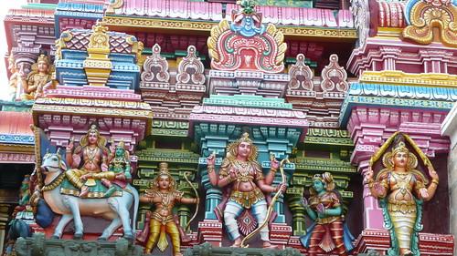 Madurai 117