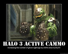 Motivational20 (SpiderWolve) Tags: halo posters demotivate motivate halo3 motivationalposters demotivationalposters