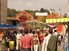Stadtamhof Weinfest 2009