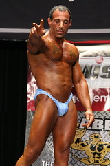 15 (bb-fetish.com) Tags: pecs muscles biceps abs bodybuilders