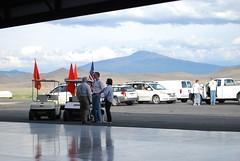DSC_0618 (ariel.kahn) Tags: gliding montague yreka glidingcompetition