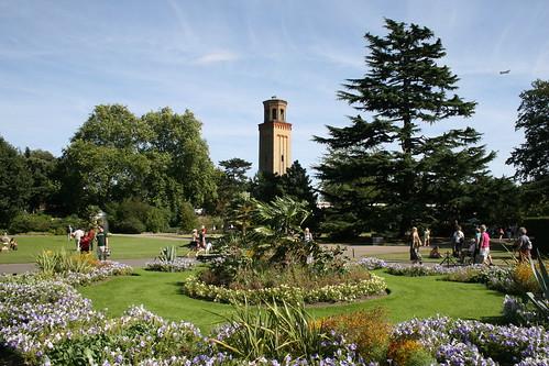 Kew Gardens_0009