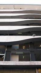 Rome - Radisson SAS [2002] (4) (evan.chakroff) Tags: 2002 evan italy rome roma architecture italia radisson sas evanchakroff chakroff kingroselliarchitetti evandagan