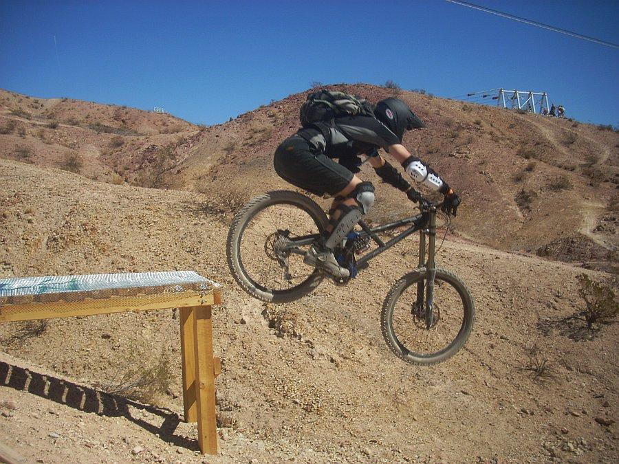2009 Interbike 060e
