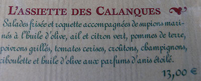 l'assiette des calanques, détail.jpg
