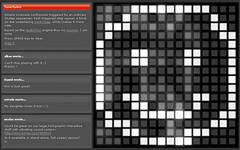超级简单,用tonematrix在线制作美妙电子音乐 | 爱软客