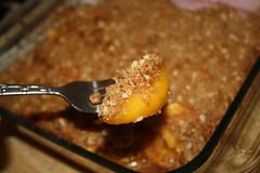YIP 156.365 Peach Crisp