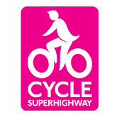 cyclesuperhighways-logo