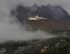Canadian Rockies (Birdman of El Paso) Tags: canada rockies see leaf maple texas you know tx joe el canadian lila paso when birdman soop grossinger