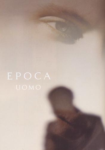 Stan Jouk5006_EPOCA UOMO(LEON54_2006_04)