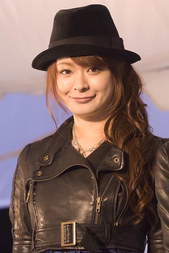 八田亜矢子の画像 p1_17