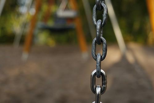 IMAGE: http://farm4.static.flickr.com/3502/3998598846_8583f7f080.jpg