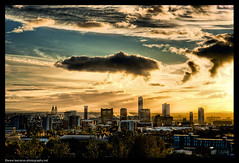 Liverpool Skyline from Everton Brow (Lee Carus) Tags: skyline zeiss liverpool alpha hdr brow everton a900