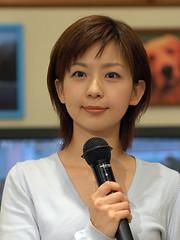 20040508_Matsuo_01