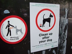 Dog sucking off a man!!!! (mixthemessage.com fansite) Tags: street signs dogs outdoors graffiti random stickers parks banksy rude cctv censorship 1984 orwell radical anarchy parody spoof offensive liberal activist guerrilla fines subvertising subvertise art road anarchic london virals public street dog parks off culture sticker warning strange ad stupid jam funny signs culture counter mixthemessage mixthemessagecom stickers mess walkers boards offensive jamming controversial notices parodies suck poo penalty fines notice