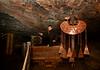 Hallstatt (Salzwelten) Tags: rutsche hallstatt salzbergwerk bergwerk hochtal salzwelten salzkristall rudolfsturm grubenhunt