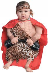 Baby Halloween Costume 15