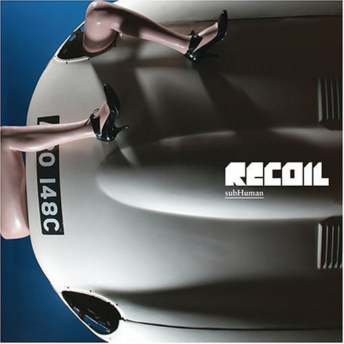 Recoil 2007