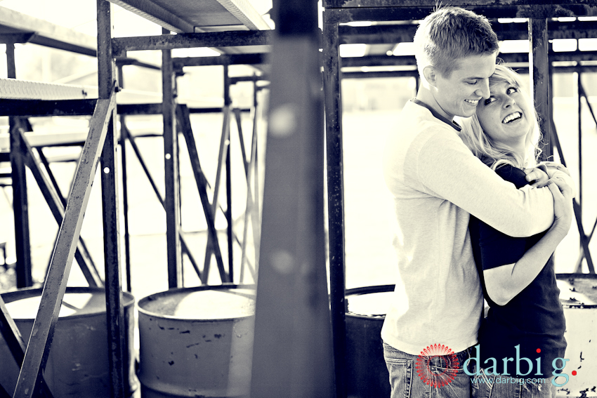Kansas City wedding photographer-Darbi G photography-engagement-ca102