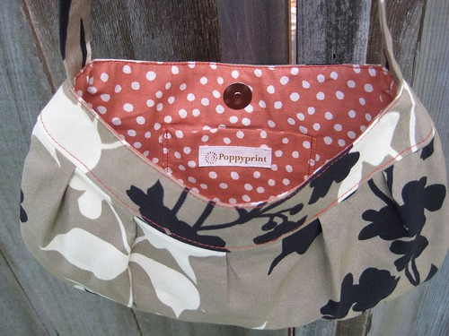 buttercup bag interior2