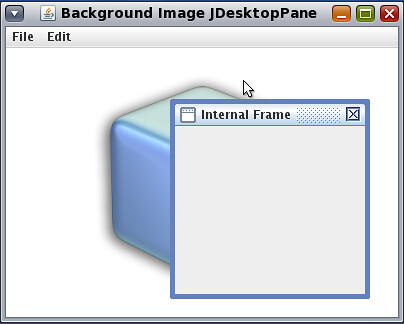 JDesktopPaneAction_With_iFrame