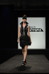 project-runway-6-11-logan-kojii