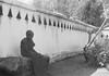 6 (Madhushan Indika De Silva) Tags: srilanka kalaniya