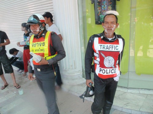 Songkran (105)